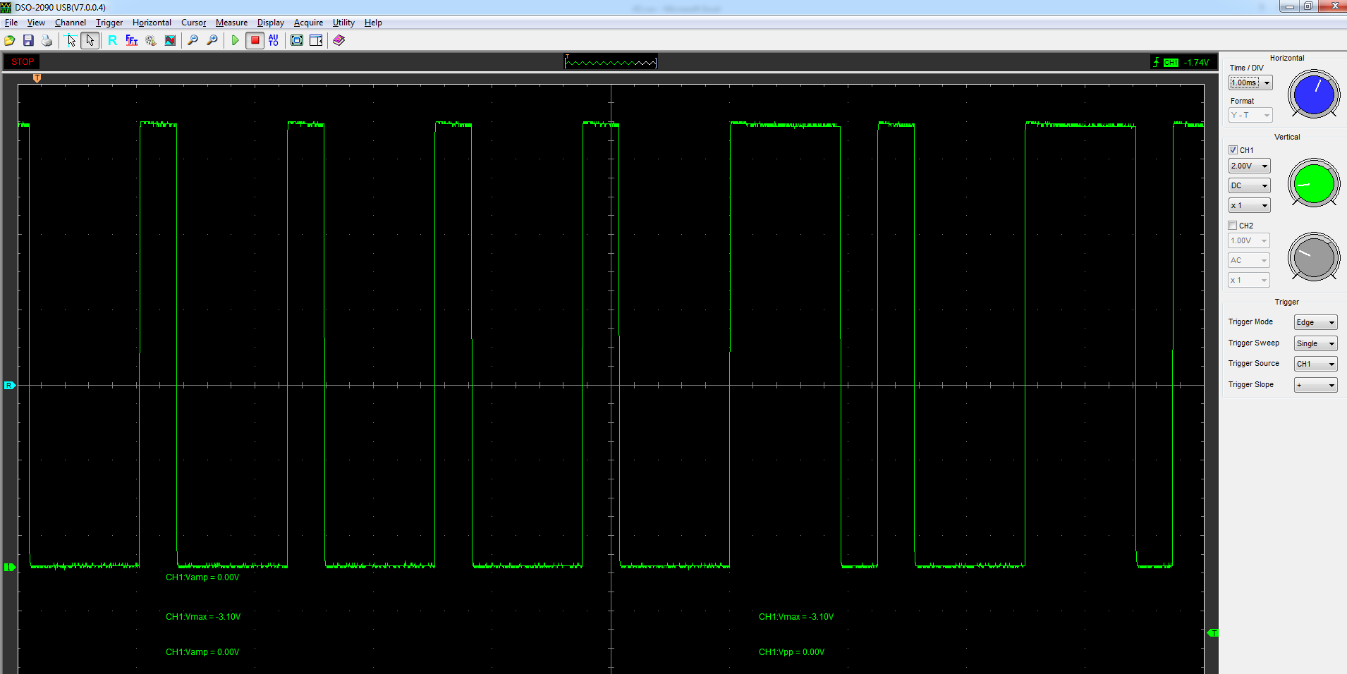 Raspberry Pi Hdhprojects Wiringpi Encoder Frame Zoom In